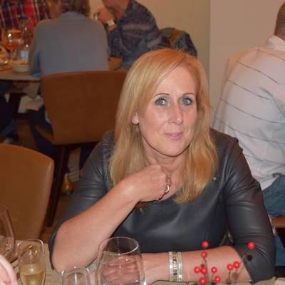 Spaanse Avond 2015